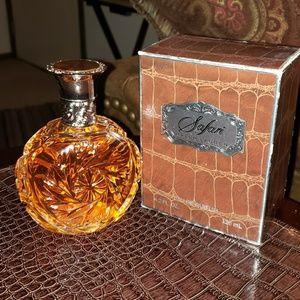 Ralph Lauren Safari Eau De Parfum 4.2 fl oz